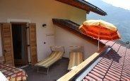 Zimmer mit Frühstück  und Ferienwohnungen in Barbian